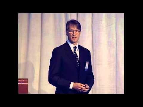 Denzil Rankine key note speaker at Media Deal Makers Summit Desilva & Philips