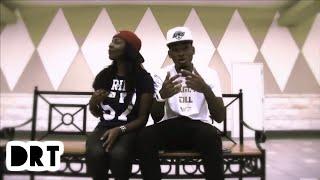 Metroclus - Hood Like Keyshia Cole (Official Video)