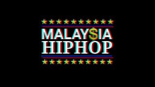 MALAYSIA HIPHOP/RAP | BEST MUSIC VIDEO | 2018
