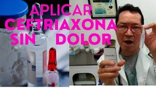 Español muscular antibióticos ¿algunos dolor causan