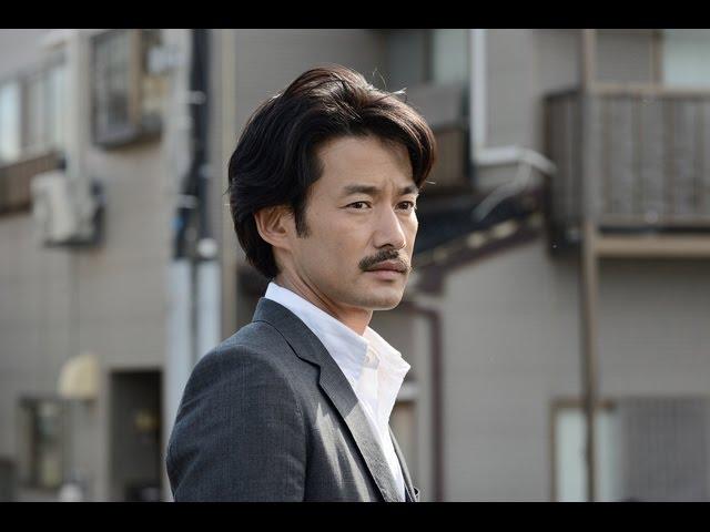 竹野内豊、江口洋介、西田敏行ら共演!映画『人生の約束』予告編