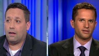 Debating FDA's potential trans fat ban
