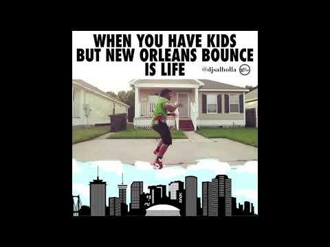 Wild Wayne - the B.E.A.T. strikes again! And on the #BabyShark song! lololololol