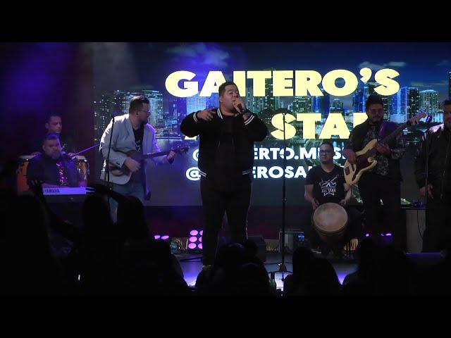 El Show de GH 17 de Dic 2020 Parte 6 Ft Gaitero´s All Stars