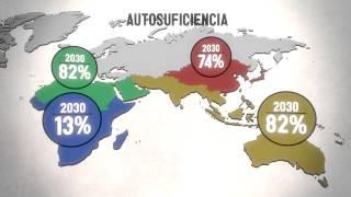 El supermercado del mundo |  Argentina y Asia en 2030