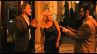 Полночь в Париже (2011) Фильм. Трейлер HD