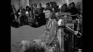 Song from the film Ball of Fire (1941). Ball of Fire is a 1941 Amer...