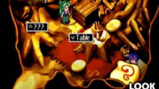 riviera the promised land review gba psp remote rpgs episode 2