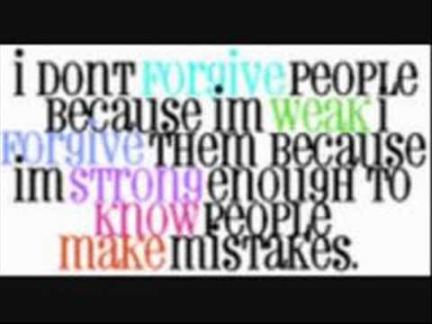 When Youre Gone Quotes Youtube