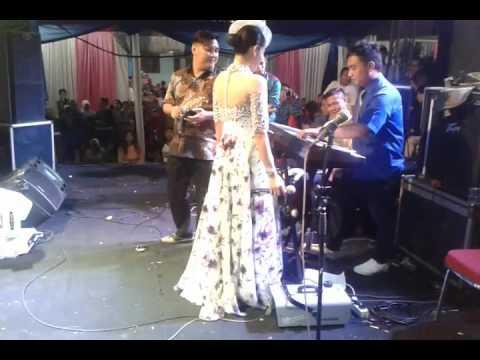 Yuznia Zebro - Tum Hi Ho, zebro music cidokom