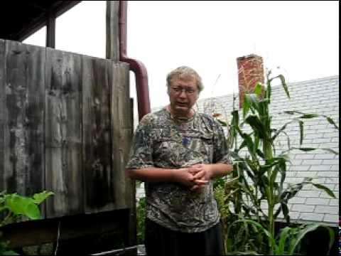 Retirement Nightmares in Nebraska