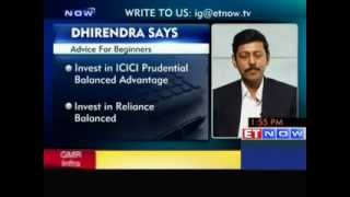Investing in CPSE ETF: Dhirendra Kumar's view