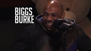 biggs burke talk 20 years since reasonable doubt pop up shop and roc a fella reunion