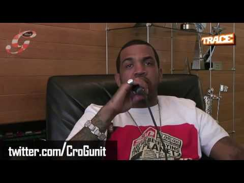 Is Kanye West a better rapper than Lloyd Banks? Tweet Beef !