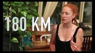 Fulya ǀ Nasıl Ironman Oldum? ǀ Ironman 140.6 ǀ Ironman Frankfurt