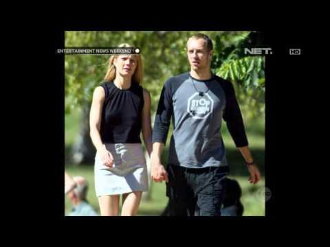 Chris Martin Pasca Berpisah dengan Istrinya Mp3