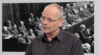 Ex-nazis et néo-nazis: procès d'une idéologie?