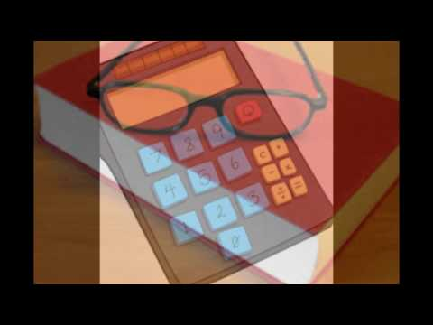 Видео Personal loans for teachers