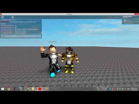 Roblox Grab Knife Hack 2018 Roblox Exploiting Town Life Grab Knife Trolling Youtube