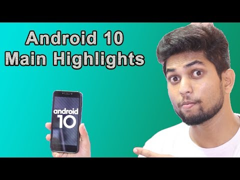 android-10-all-you-need-to-know-main-highlights