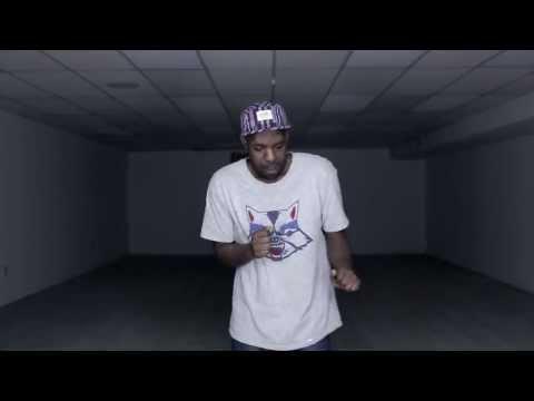 Shad - Stylin (featuring Saukrates) - YouTube