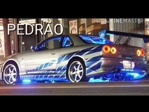 Alan Walker - Faded [PEDRÃO] [EXTREME BASS BOOSTED]