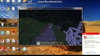 Download map minecraft by anjo caido 1.5.2