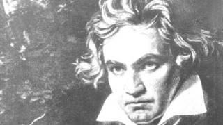 Ludwig van Beethoven - 5. Sinfonie / Satz 1