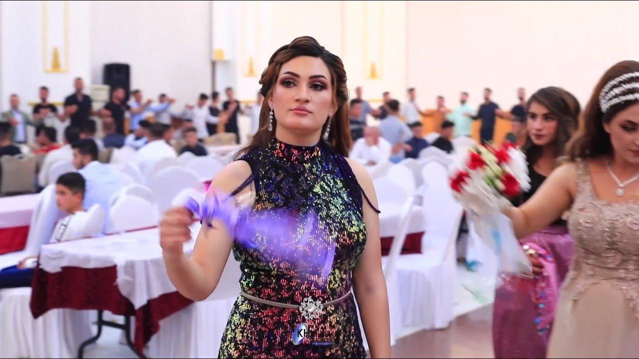 Download DAWATA QAYDAR & TRKYA HAWERE PART2 BY KHATARAVIDEO
