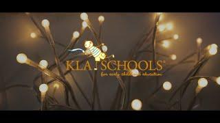 KLA Plainfield Parent Testimonial With Katie Summers