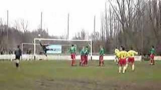 Edeboys-Westrem (kampioenenmatch