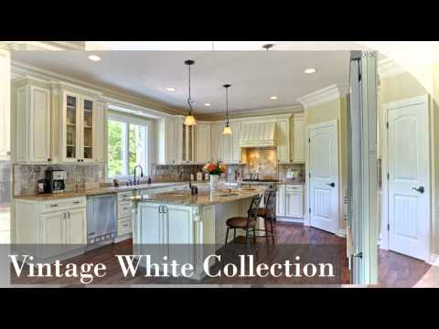 In Stock Kitchens Collections