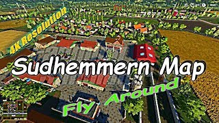 "[""Sudhemmern Map"", ""4k resolution"", ""4k resolution video"", ""4k video"", ""farm sim"", ""farming"", ""farming simulator"", ""farming simulator 19"", ""farming simulator 19 timelapse"", ""farming simulator 2019"", ""farming simulator mods"", ""farming simulator timelapse"","