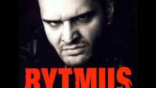 Rytmus - Prečo (HQ)