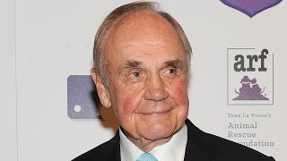 """Dick Enberg Says """"Plump P*ssy"""" on Air"""
