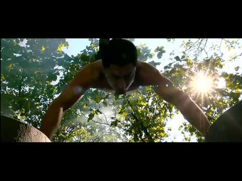 Commando 2 movie trailer leaked video