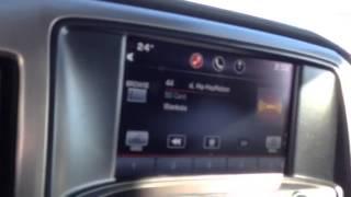 2015 GMC Sierra 1500 Denali | Davis Chevrolet | Airdrie Alberta