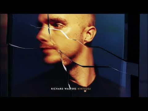 Richard Walters - Kintsugi