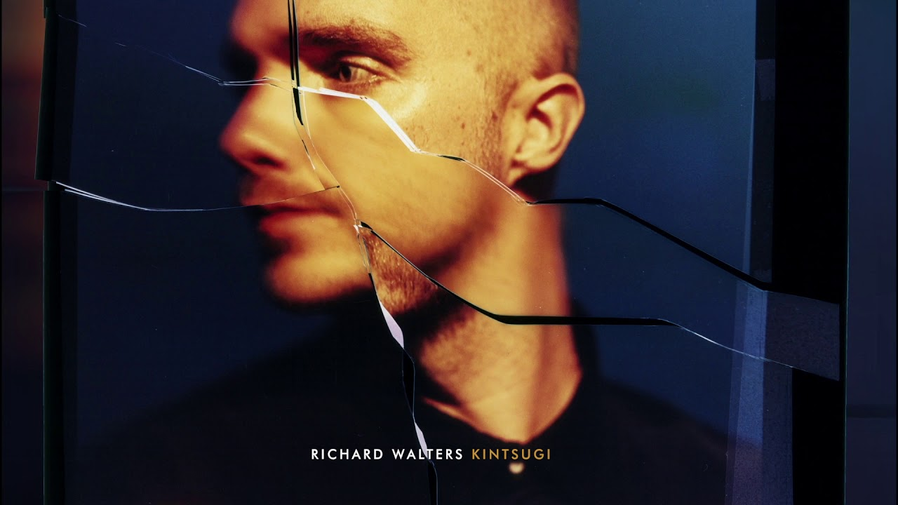 Richard Walters - Kintsugi :: Indie Shuffle