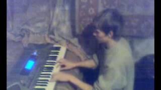 Алексей Ермошин, живая музыка 21-2-2009.mp4
