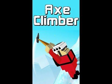 42bf613b97a Axe Climber Level 20 - Walkthrough - YouTube