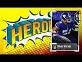 We Got 91 MUT HEROES Olivier Vernon! | MUT 18 |
