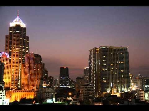 Ticket (Day & Night Trip) Ost. รักแห่งสยาม (The Love Of Siam) (2007)