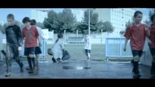 Canción Anuncio Skip 2013: Una madre es para siempre