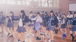 Team 4(AKB48) - �ڂ��J�����܂܂̃t�@�[�X�g�L�X
