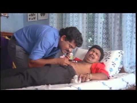 In Harihar Nagar full movie - 3 Malayalam movie (1990) - Mukesh, Siddique, Asokan, Jagadeesh