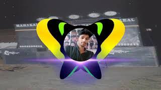 Me hoo don DJ rinku ( demo )