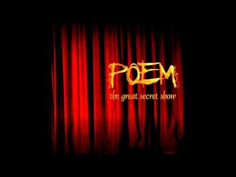 Poem - Against Me