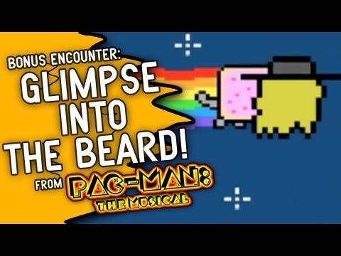 Glimpse Into The Beard (Bonus Encounter)