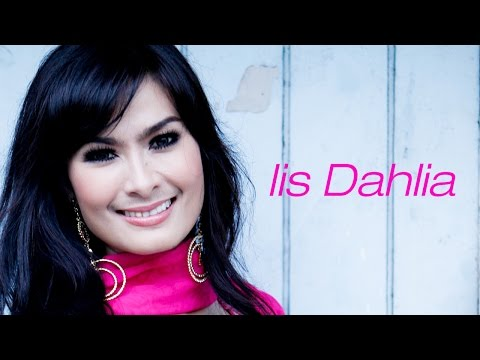 Iis Dahlia - Selamat Malam (Official Music Video)